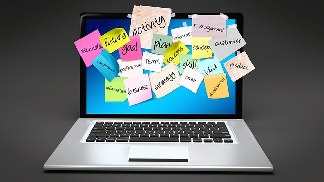 Task Management Software From The Best