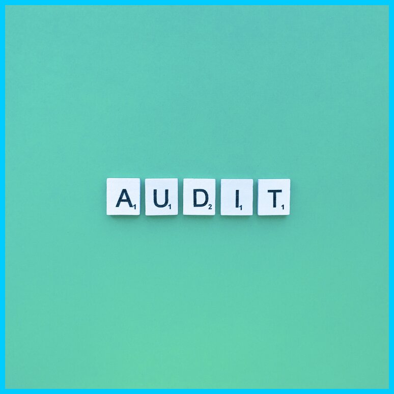 Preparing for an Audit and Having the Right Audit Management Software